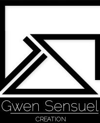 Logo gsc cv