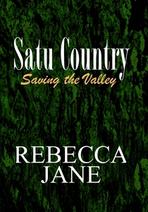 Satu book 2 front cv