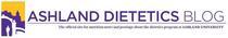 Dietetics blog cv