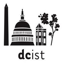 09.09.2009 logo cv