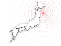 Japan 400px cv