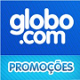 Globocom promocoes cv