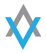 Vanguard logo cv