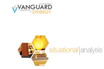 Situational analysis screen cv