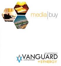 Media buy screen cv