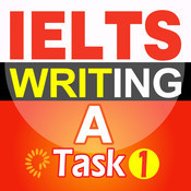 3119 1 ielts writing academic training cv