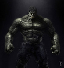 Hulk concept art post6 cv