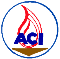 American collegiate institute  logo  cv