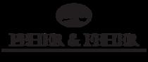 Logo feher cv