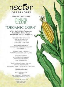 Cornfinal cv