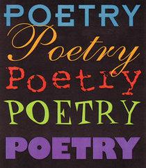 Poetry3 cv