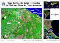 Mapa situaci%c3%b3n yacimientos cv