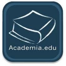Academia cv