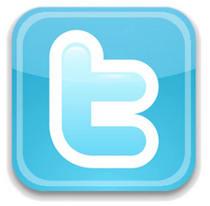 Twitter logo 1 cv