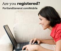 Registeredisland cv
