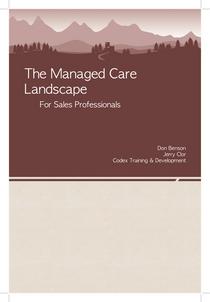 Mc landscape for sales cover cv