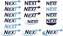 Next logo 1 cv