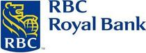 Royal bank cv