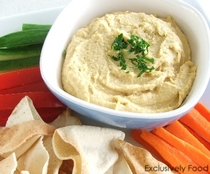 Hummus4 722799 cv