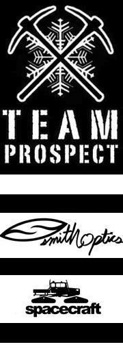 Team prospect cv