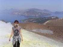 Vulk cv