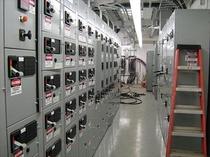 Switchgear cv