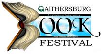 Gaithersburg book festival cv