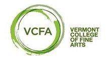 Vcfa logo cv