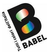 Babel cv