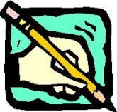 Pencil cv