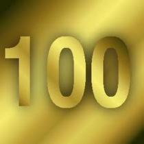 100wordspic cv