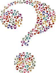Question cv
