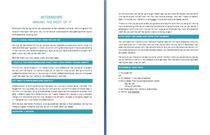 Brochure pic cv