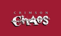 Crimson chaos logo cv