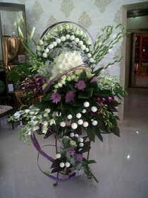 Img01885 20121007 1104 cv