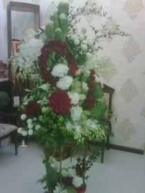 Img02388 20121008 1759 cv