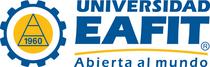 Logo eafit nuevo 1  cv