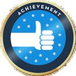 Cropped verified achievement cv
