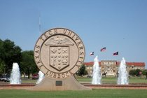 Texas tech1 cv