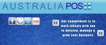Australiapos2 cv