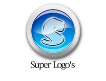 Superlogos cv