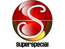 Superspecial cv