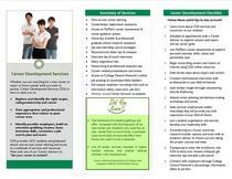 Cds brochure page 2 cv