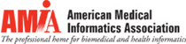 American medical informatics association 2010 03 24 09 31 05 am cv