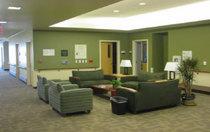 Area c lounge cv