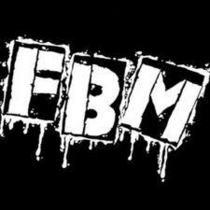 Fbm cv