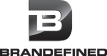 Brandefinedblack cv