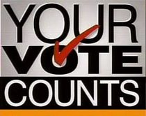 Vote1 cv