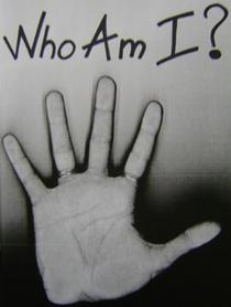 Who am i cv