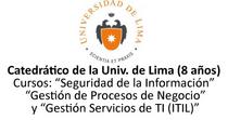 Lima cv